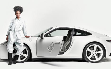PorscheDA.jpg