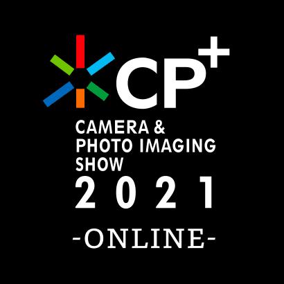 information_logo_cp2021.png